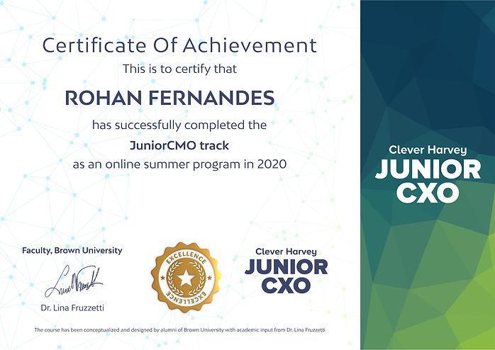CH certificate 2.jpg