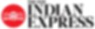 newindian-logo.png