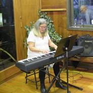 Piano 1 R C.JPG