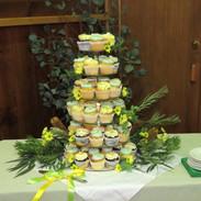 Cake 1 R C.jpg