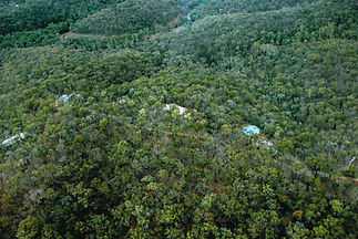 Aerial shot_TB.jpg