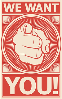 We Want You resized.png