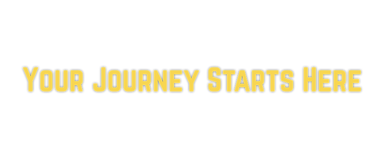 title_journey.png