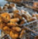bagels in baskets_edited.jpg