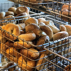 bagels in baskets_edited.jpg