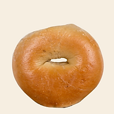 Regular Bagels