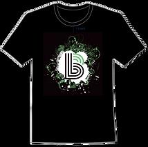BigLeagueTshirtMockup.png