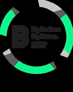 BigLeague_Branded.png