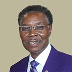 Williams, Jr.