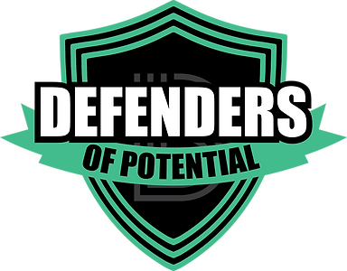 Defenders of Potential Shield.png
