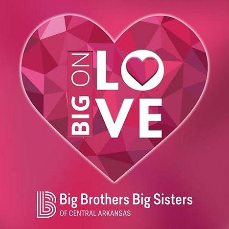 Big on Love 1.jpg