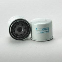 Filtro de Óleo Motor - Kubota