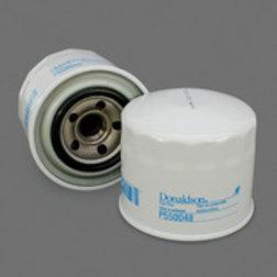 Filtro de Diesel - Doosan