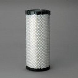 Filtro de Ar Externo - Bobcat / Case e New Holland
