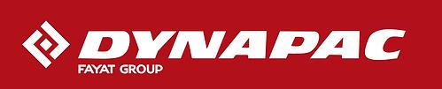 Logo_Dynapac_Fayat_Group_White-on-red_FI