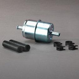 Pré-filtro de Diesel - Case/ New Holland / Doosan