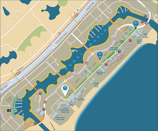 Map Location in JBR v3 1000x1000.jpg