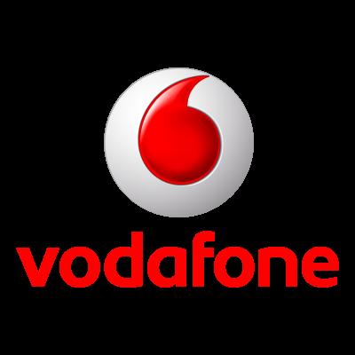 Vodafone Apple iPhone iPad Unlocking Service (8+ & Below)
