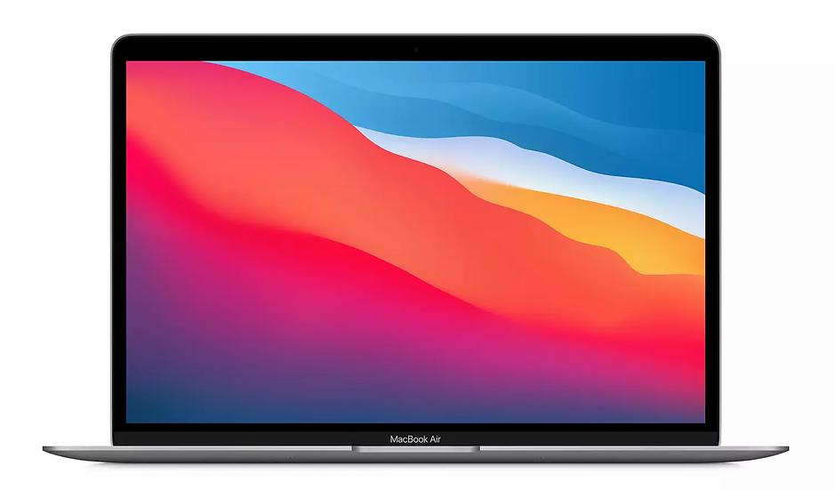 Apple MacBook Air 2020 13 Inch M1