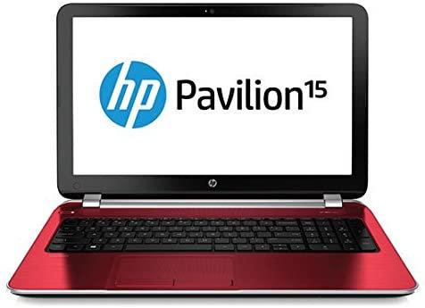 Refurbished HP 15-N270SA Laptop