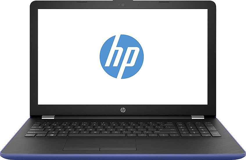 HP Pavilion 15-BS086NA Laptop