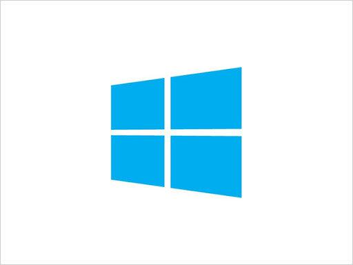 Windows Reinstallation (Factory Restore)