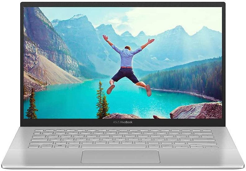 Asus Vivobook X420U Laptop