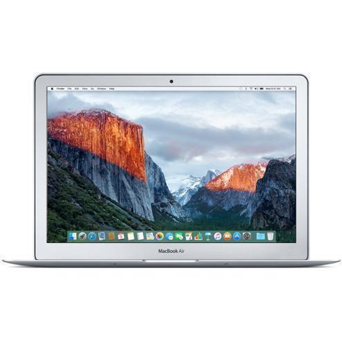 Apple MacBook Air A1466 13 Inch