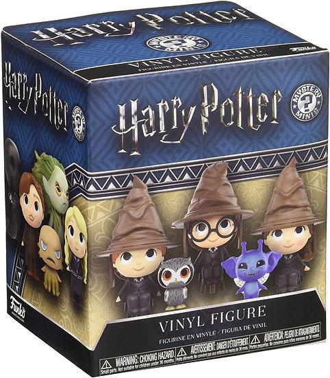 Funko Mystery Mini Harry Potter Series 2 Blind Box