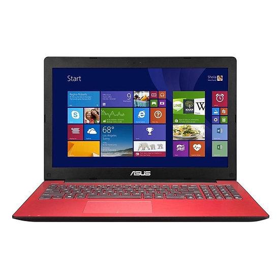 Asus X553MA Laptop