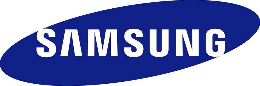 Samsung Phone Unlocking Service