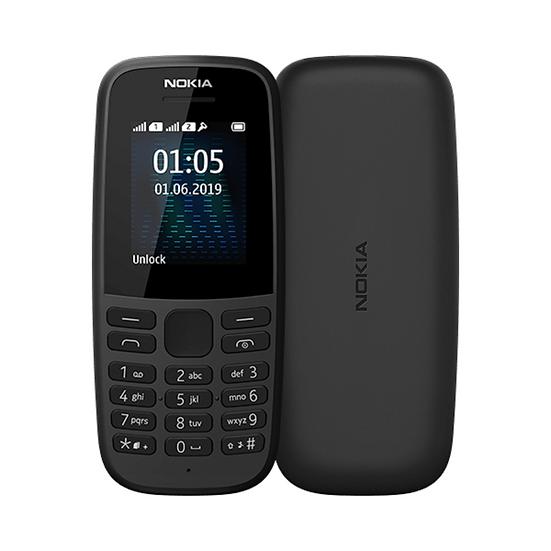 Nokia 105 Handset