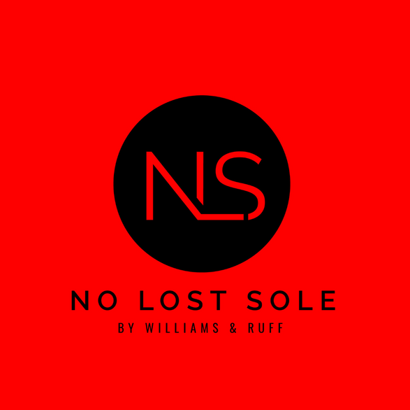 NO LOST SOLE