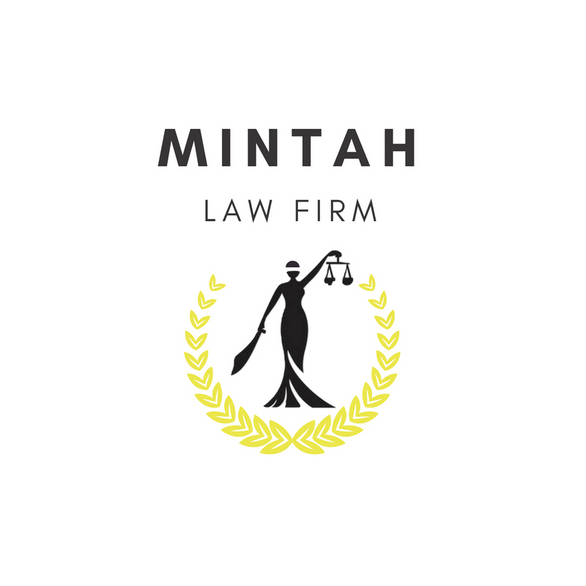 MINTAH LAW FIRM