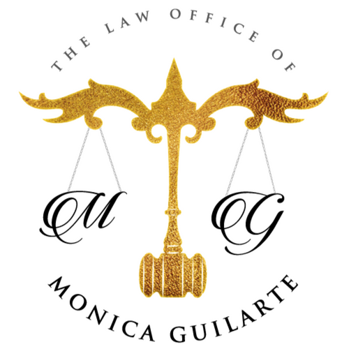 Monica Guilarte LAW