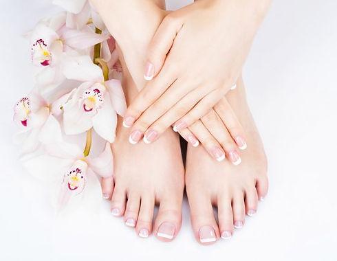 engels-manicure-pedicure-558x433.jpg