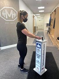 Health&FitnessStudio_Mary'sHealth&Fitnes