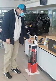 Car Dealership 2.jpg