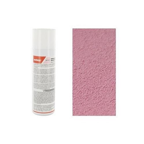 MODECOR Spray Velours rose