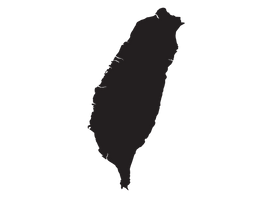 Taiwan-1360071.svg.png