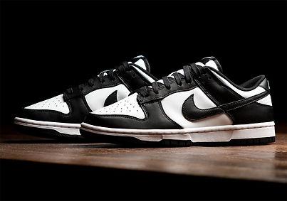 Nike-Dunk-Low-Black-White-2021-Release-Info-0.jpeg