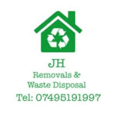 jh waste removals.jpg