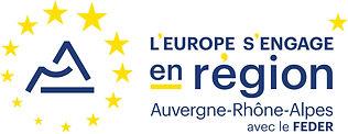 Logo_LEurope_sengage_FEDER_2017_Quadri.j