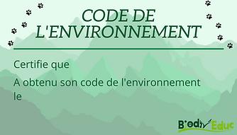 Code de l'environnement.png