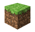 minecraft-1816996_1920.png