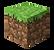 minecraft-1816996_1920.png