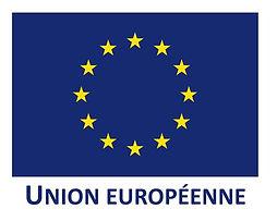 Logo-UE-web.jpg