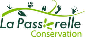 Logo Passerelle RVB Web.png