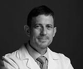 Dr.PedroMartinez.png