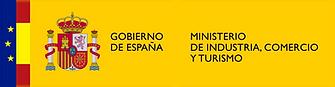 1200px-Logotipo_del_Ministerio_de_Indust